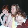 Margaret Seaside Nanny 19890806