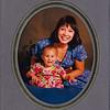 Lizzie Naomi 1989 2