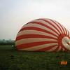 Baloon Haddocks 198911