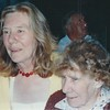 Margaret Nana Furlong 1989