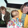Seaside nanny Naomi Margaret 198906