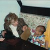 Seaside Nanna Naomi Margaret 1989
