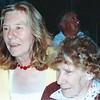 margaret Seasisde nanny 1989