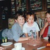 Sean Kieran Naomi Tom 199009 1