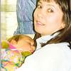 Naomi Lizzie 1990 1