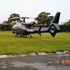 Haddock helicopter 19900819