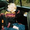 Sean 199001