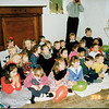 OConner party 199002 a