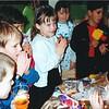 Sean party 199103 2