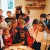 Sean party 199103 3