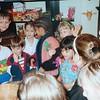 Sean party 199103 1