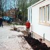 Woodcroft Bill Nelms 1991