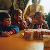 Naomi Party 19910519