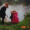 Jill Chris Naomi 199110