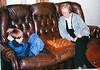 Joshua Margaret 1997
