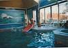 Naomi James Joshua Victoria Pool 19970803