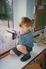 Joshua Westholme 19971003