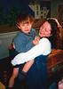 Joshua Mrs Rogers Westholme 19971003