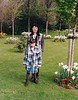 Naomi Lizzie Dublin 1997
