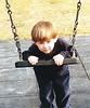Joshua 1997 4