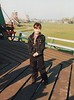 Naomi Holland 1997