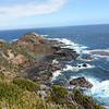 Cape Schanck 20130125 4