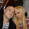 Kieran maria train 20121231