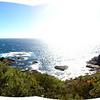 Cape Schanck 20130125
