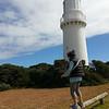 Cape Schanck 20130125 3