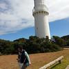 Cape Schanck 20130125 2