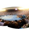 Tennis Australian Open 20130124
