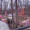 Atlanta 201201