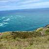 Cape Reinga 201402 8