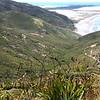 Cape Reinga 201402 9