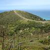 Cape Reinga 201402 2