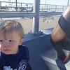 Alfie Seal Beach 20150428_170217
