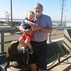 Alfie Peter Seal Beach 20150428_170346