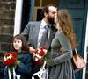 Lara Peter Pam wedding 781230