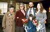 Edna Audrey Peter Lara pam wedding 781230