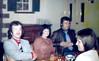 Graham Maureen Derek Edna wedding 781230