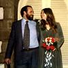 Peter Pam wedding 781230 2