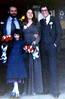 Peter lara Pam Paul wedding 781230