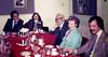 Paul Brenda Tom Rhoda Steven wedding 781230