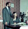 Peter Pam wedding 781230 3