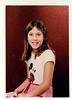Lara 1978