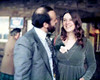 Peter Pam wedding 781230 5