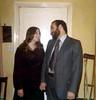Pam Peter wedding 781230