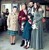 Edna Audrey lara Peter Pam wedding 781230