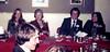 Pam Stephen Audrey Paul Brenda wedding 781230