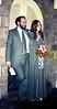 Peter Pam wedding 781230
